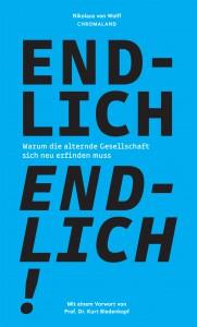 RZ_ENDLICH ENDLICH_Buchumschlag_249x200mm.indd